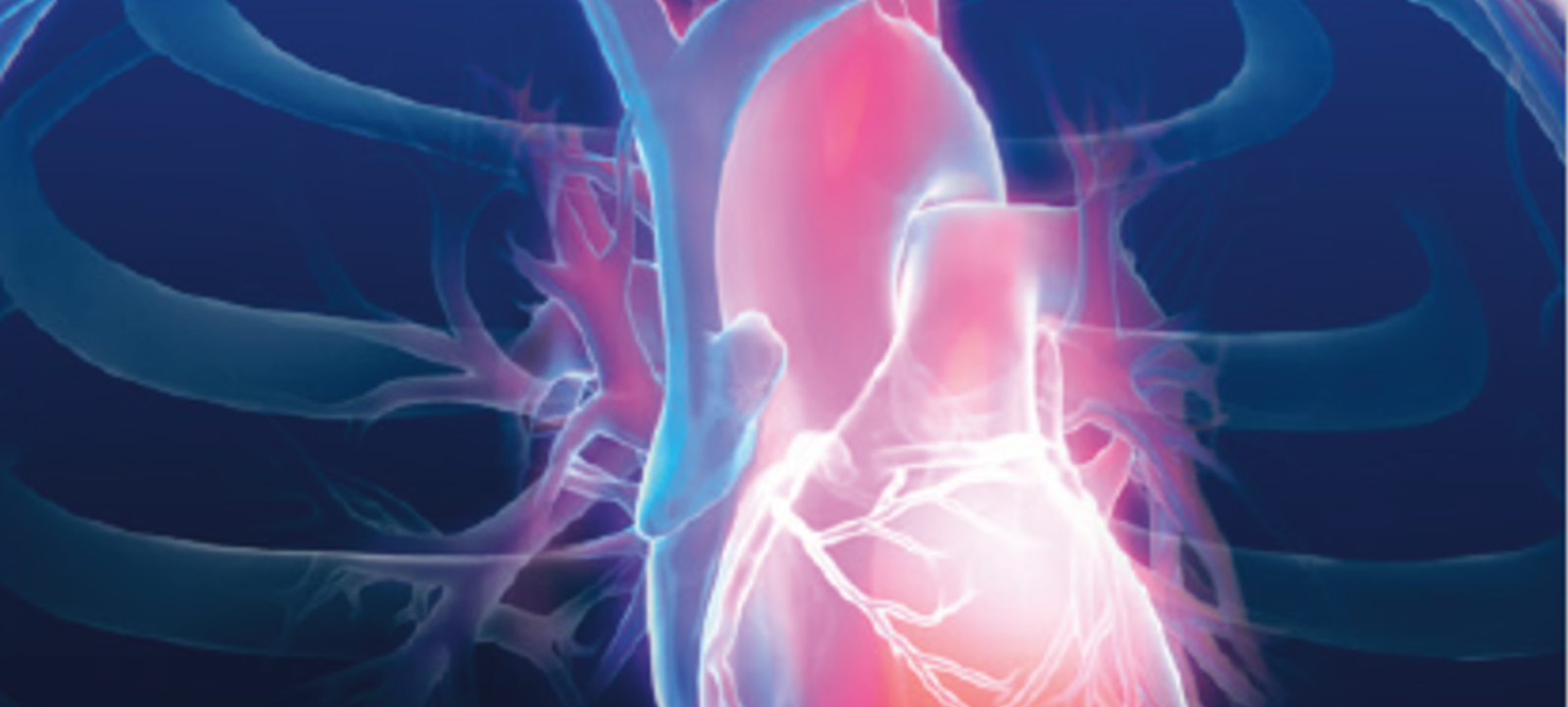 Cardio-Oncology: Cardiac Tumors