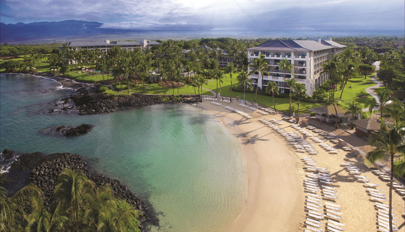 HAWAII HEART - Echocardiography and Multimodality Imaging