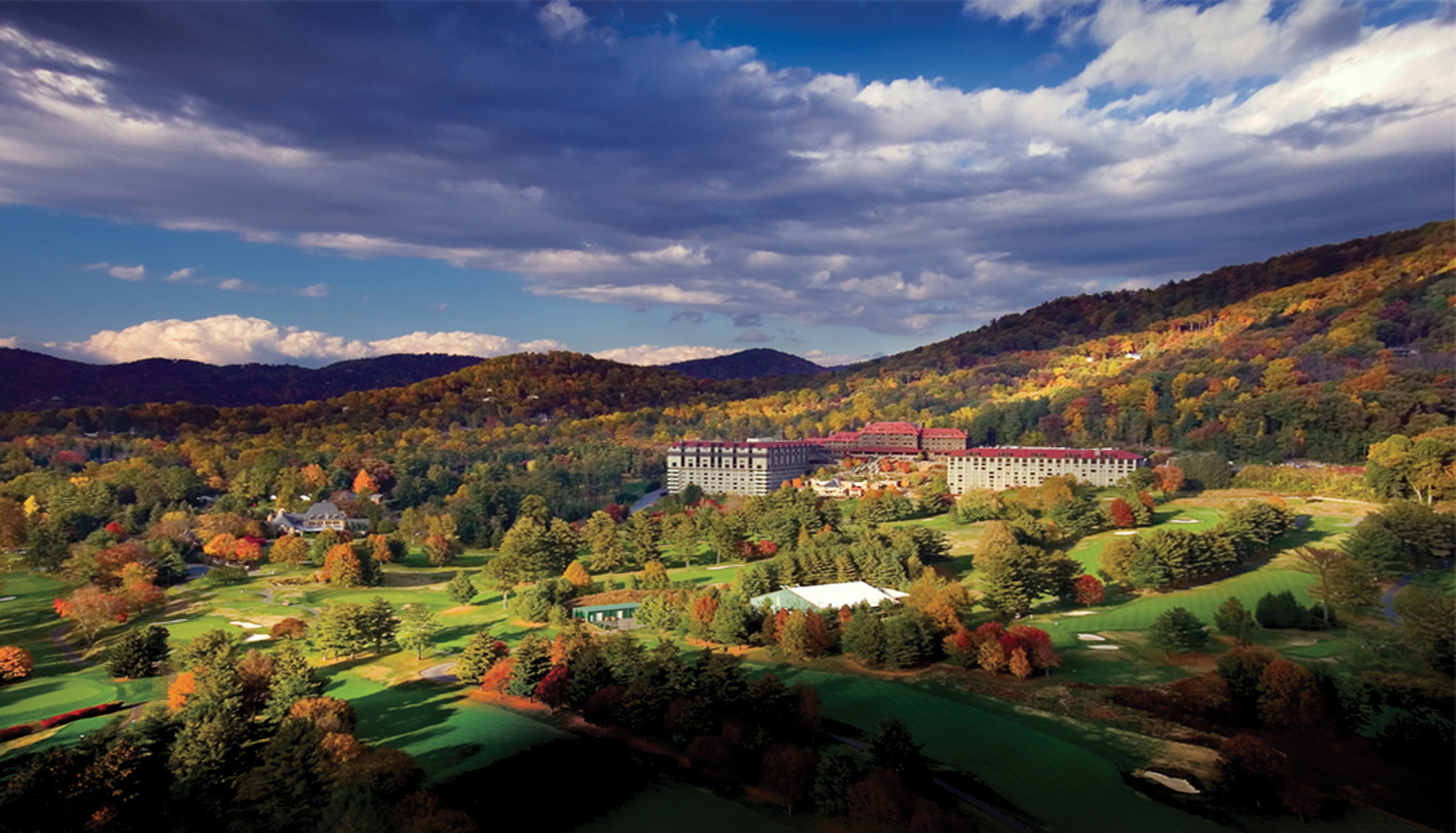 Basic to Advanced Echocardiography | From the Blue Ridge Mountains of Asheville